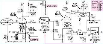 hot rod wiring diagram online wiring diagram for you • basic hot rod wiring diagram kanvamath org simple street rod wiring diagram rat rod wiring