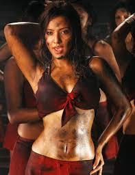 TOP XXX 61 Neha Sharma Nude Photos Naked Boobs Pussy Pics