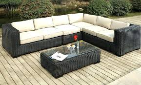 home depot patio table home depot patio sets home depot patio table home depot outside home depot patio table
