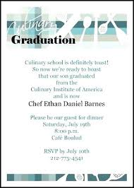 Formal College Graduation Announcements Graduate School Graduation Invitation Wording Announcements