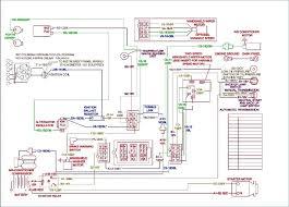 wiring diagram for 1973 dodge dart wiring diagrams value 73 dodge dart wiring diagrams wiring diagram basic 73 dodge dart wiring diagrams
