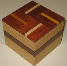 anese neil s puzzle building blog