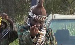 Image for The Mother Of The Boko Haram Leader Finally Speaks Out