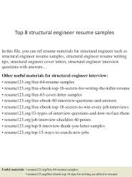 Resume Meaning Cool Resume Meaning In Bengali Structural Engineer Format Top 60 Samples