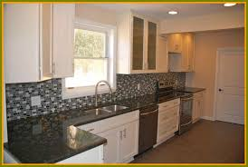 kitchen cabinets kitchen cabinets 1940s awesome kitchen cabinets publizzity pic of s inspiration and stock lowe ideas