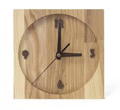 rustic wood wall clocks wood clocks wooden clocks rustic wall clock wooden wall