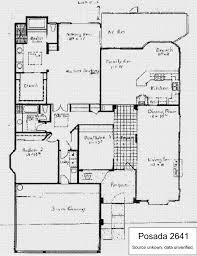 arizona gallery homes in active communities
