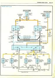 78 el camino wiring diagram wiring diagram basic 78 el camino wiring diagram