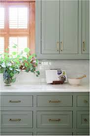 stunning stunning green kitchen cabinets with butcher block countertops january sage green sage green kitchen green