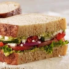 panera bread mediterranean veggie sandwich. Exellent Veggie Mediterranean Veggie Sandwich  Back To Panera Bread  In Sandwich