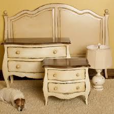 remarkable delightful marshall home goods furniture home goods furniture home designing ideas