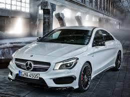Potencia AMG por 62.150 euros. Mercedes Pinterest.