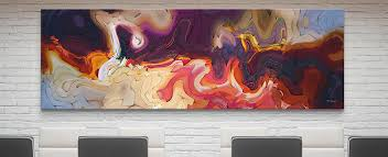 commercial wall art welcome s and services wall art