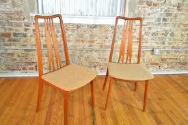 teak retro furniture. Exciting Full Size Of Teak Furniture Stunning Room Retro Contemporary Office Jesper