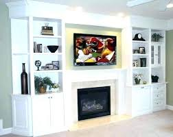 shelves around tv built in shelves around shelving over fireplace on wall floating floating shelves tv stand