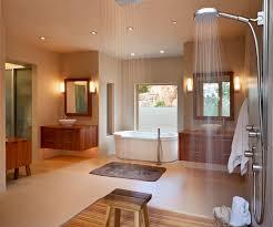 medium size of amusing teak bench also shower in also teak shower mat along with