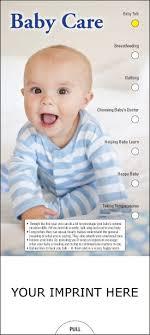 Baby Care Chart Slide Chart Baby Care Slide Chart