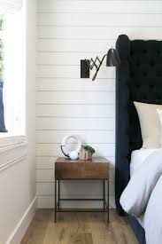 Modern Farmhouse Bedroom 17 Best Images About Modern Farmhouse On Pinterest Modern
