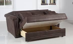 por of sleeper sofa loveseat cool home furniture ideas with love seat sleeper sofa homezanin