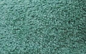 green carpet texture. fabric carpet green texture