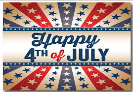 Image result for 4th of july