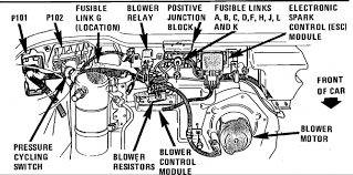 1988 buick century ac wiring wiring diagram libraries i am working on my 1988 buick lesabre the fan for the heater and a1988 buick