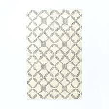 wool kilim rug detailed view detailed view sivas wool kilim rug macaroon pink west elm tile