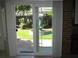 milgard door ultra series fiberglass patio doors and sliding door handle milgard tuscany glass