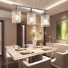 crystal light fitting contemporary crystal chandelier for dining room chandeliers round chandelier