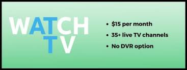 Best Live Tv Streaming Services Compare Our Top Picks For