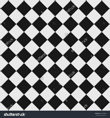 black and white tile floor texture. Black And White Checkered Floor Tile Image Collections Home Checkerboard Tiles Flooring Texture