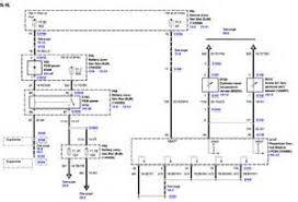 similiar 2007 f 250 turbo diagram keywords 2007 ford f 250 fuse box diagram wiring engine diagram