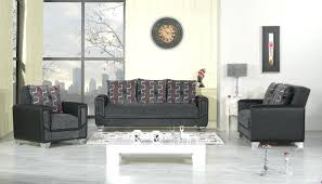 gray leather couch. Modern Farmhouse Sectional Um Size Of Gray Leather With Couch Plus G