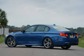 BMW Convertible bmw m5 vs mercedes e63 : Face-off Friday: 2016 Cadillac CTS-V vs 2015 BMW M5 - AutoNation ...