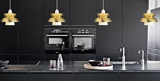 pendant lighting for island. 11 Hip Pendant Lights That Fit Perfectly Above The Kitchen Island Lighting For T