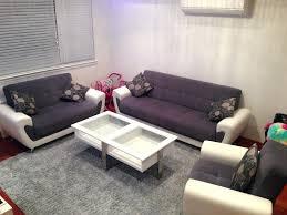 furniture san rafael margarita ca brothers furniture