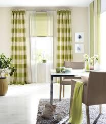 Gardinen Ideen Für Kleine Fenster Schöne 40 Neu Gardinen Zum Tolle