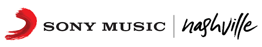 Home - Sony Music Nashville