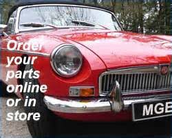 mgb wiring diagram images mgb parts mg auto car parts for mgb roadster and mgb gt