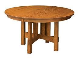 round trestle table round mission trestle table trestle table legs for cape town round trestle table