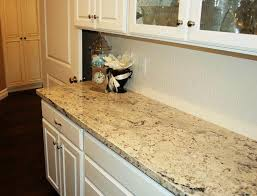 Image of: Affordable Laminate Countertops