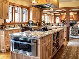 splendor granite rustic kitchen countertops portland rustic granite countertops