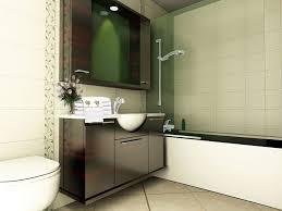 Arredamento bagno salvaspazio: arredamento salvaspazio ikea