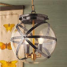 outdoor pendant lighting modern. Outdoor Amp Exterior Lighting For Home Shades Of Light Modern Pendant A
