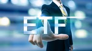 Image result for etf