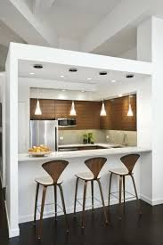 Kitchen Bar Stools For Small Spaces Small Kitchen Island With Bar Stools  Gorgeous Small Bar Stools Narrow Kitchen Bar Stools Best Kitchen Ideas 2017  Small ...