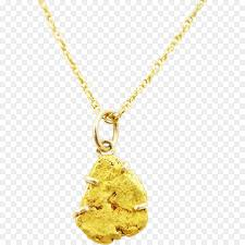 charms pendants necklace jewellery earring gold nugget png 1414 1414 free transpa charms pendants png