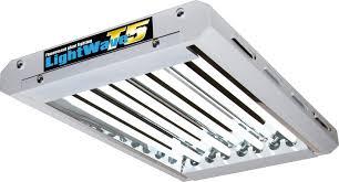 superb fluorescent grow light fixtures 40 24 grow light fixture grow lights and lamps