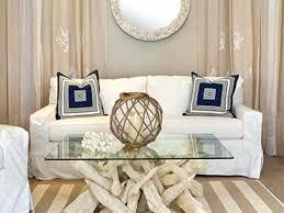 nautical office furniture. Nautical Home Decor Coastal Furnishings Office Furniture Themed B