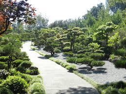 Japanese Garden Japanese Garden Aeae With Image Ecomusic Storify